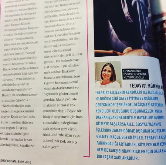 Cosmopolitan_ekim_16