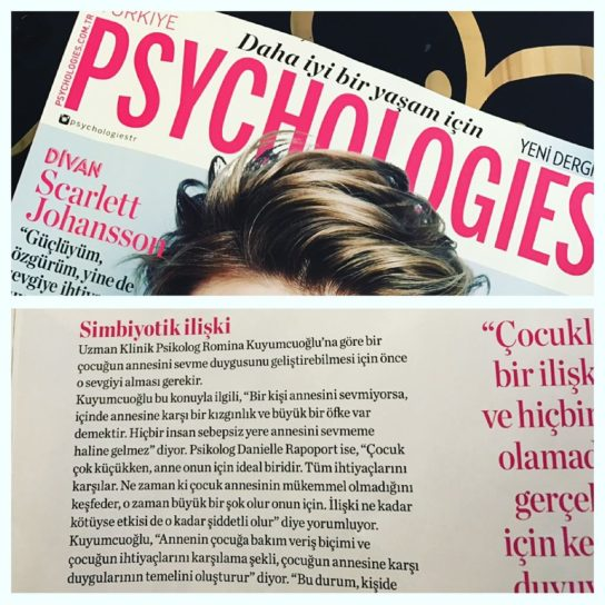 mayis_ Psychologies_17